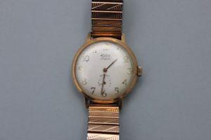 【送料無料】腕時計 ウォッチ フランスビンテージレディースnuevo anunciokody france vintage seores reloj de pulsera, 1960er aos