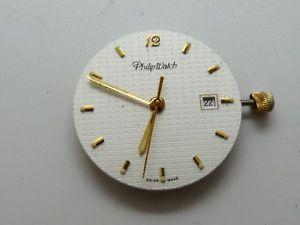 【送料無料】腕時計 ウォッチ クォーツムーブメントeta 956112 quartz plenamente funcin movement w624