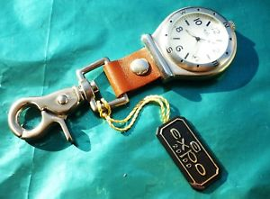 【送料無料】腕時計 ウォッチ ダorologio da taschino svizzero per escursionismo orologio multifunzione