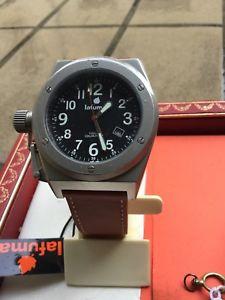 【送料無料】腕時計 ウォッチ ラフマドlafuma , montre de qualit