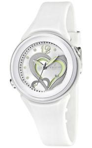 【送料無料】腕時計 ウォッチ カリプソアナログcalypso reloj pulsera fantastico reloj analgico 10 atm k5576