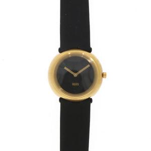 【送料無料】腕時計 ウォッチ モデナwatchpeople fantastico modena