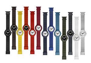 【送料無料】腕時計 ウォッチ ヒップホップウォッチreloj hiphop watch