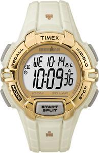 【送料無料】腕時計 ウォッチ フルサイズtw5m06200 ironman resistente 30 tamao completo