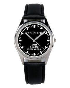 【送料無料】腕時計 ウォッチ ファンアクセサリマーケティングアラームtcnico profesional regalo fan artculo accesorios mercadotecnia reloj b2427