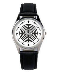 【送料無料】腕時計 ウォッチ クラシックトターファンアクセサリマーケティングアラームsteyr classic tractor regalo fan artculo accesorios mercadotecnia reloj b1192