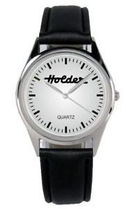【送料無料】腕時計 ウォッチ ホルダートターファンアクセサリーマーケティングアラームholder tractor regalo fan artculo accesorios mercadotecnia reloj b1133