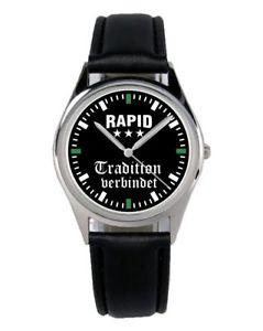 【送料無料】腕時計 ウォッチ ファンマーケティングアクセサリアラームrapid regalo fan artculo accesorios mercadotecnia reloj b2391