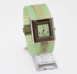 【送料無料】腕時計 ウォッチ ゼリーデリファレンスbreil tribe jelly verde ref6819250634 h67