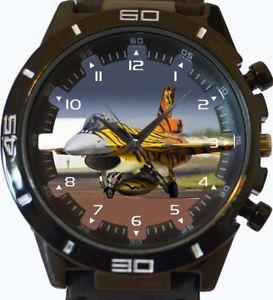 【送料無料】腕時計 ウォッチ ファルコンファッションスポーツジェットシリーズreloj de pulsera avin f16 fighting falcon jet nueva serie de regalo deportivo de moda
