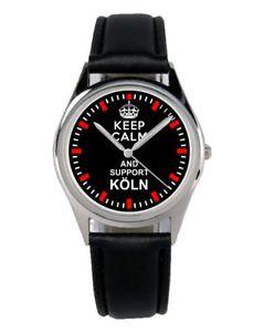 【送料無料】腕時計 ウォッチ ケルンファンマーケティングアクセサリアラームkeep colonia regalo fan artculo accesorios mercadotecnia reloj b1330