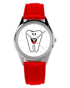 【送料無料】腕時計 ウォッチ アシスタントアラームブレスレットregalo dentista prctica tcnico asistente de pap reloj 10170b pulsera roja