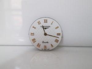 【送料無料】腕時計 ウォッチ マシンフィールドキャリバースイスmquina y esfera longines cuarzo 6 gemas calibre l 1532 suiza