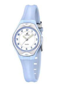【送料無料】腕時計 ウォッチ カリプソアナログcalypso by festina kinderuhr mdchenuhr jungenuhr reloj pulsera analgico azul k5163m