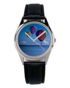 【送料無料】腕時計 ウォッチ バロンファンアクセサリマーケティングアラームfaller ballon regalo fan artculo accesorios mercadotecnia reloj b2818