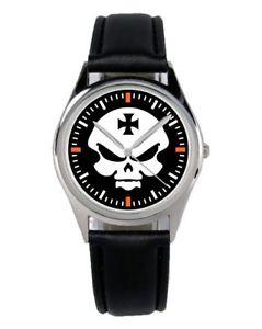 【送料無料】腕時計 ウォッチ チョッパーオートバイアラームドライババイカーバイカーmoto chopper conductor biker motociclista regalo artculos para amantes reloj b1288