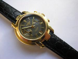 【送料無料】腕時計 ウォッチ トップステートnuevo anunciobonitopoljot chronographecalibre 3133top estado