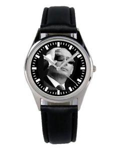 【送料無料】腕時計 ウォッチ プーチンマーケティングファンアクセサリアラームputin regalo fan artculo accesorios mercadotecnia reloj b9096
