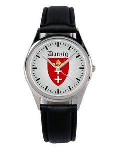 【送料無料】腕時計 ウォッチ ダンチヒファンマーケティングアクセサリアラームdanzig souvenir regalo fan artculo accesorios mercadotecnia reloj b1139
