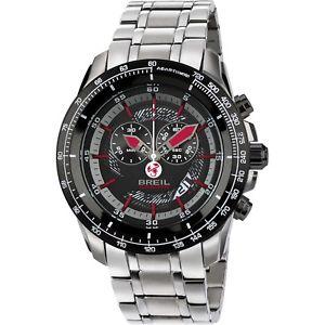 【送料無料】腕時計 ウォッチ tw1491 sportivo エクステンションネロロッソスポルティーボorologio breil abarth extension uomo rosso tw1491 acciaio watch nero rosso sportivo, A-Zakka:588806e5 --- cgt-tbc.fr
