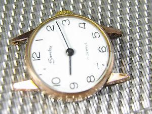 腕時計 ウォッチ ハイエンドオリジナルサンド