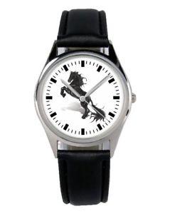 【送料無料】腕時計 ウォッチ ファンアクセサリcaballo regalo fan artculo accesorio mercancas reloj b2185