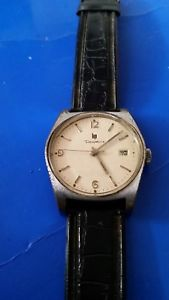 【送料無料】腕時計 ウォッチ リップmontre ancienne lip cal fe 140 1