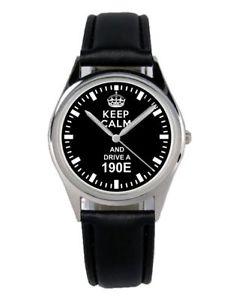 【送料無料】腕時計 ウォッチ ファンアクセサリーマーケティングアラーム190e auto regalo fan artculo accesorios mercadotecnia reloj b1490