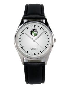 【送料無料】腕時計 ウォッチ ファンマーケティングアクセサリアラームpuch obras oldtimer regalo fan artculo accesorios mercadotecnia reloj b1195