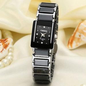 腕時計 ウォッチ ファッションレディースchenxi fashion wrist watch women watches ladies luxury famous quartz wristwatch1