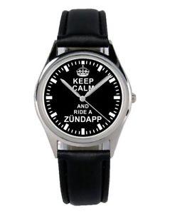 【送料無料】腕時計 ウォッチ ファンマーケティングアクセサリアラームkeep zndapp oldtimer regalo fan artculo accesorios mercadotecnia reloj b1622