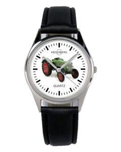 【送料無料】腕時計 ウォッチ トターファンアクセサリーアラームfendt farmer tractor regalo fan artculo accesorio mercancas reloj b1621