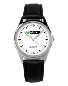 【送料無料】腕時計 ウォッチ ファンオートバイマーケティングアラームmz motocicleta regalo fan artculo accesorios mercadotecnia reloj b1226