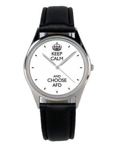 【送料無料】腕時計 ウォッチ パーティマーケティングファンアラームafd regalo partido fan artculo mercadotecnia reloj 10129b