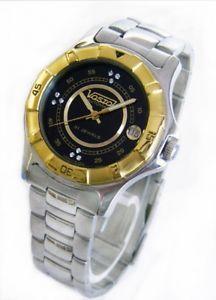 【送料無料】腕時計 ウォッチ プレステージヴォストークvostok prestige automtico pr 2416b180244