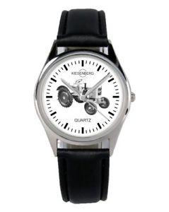 【送料無料】腕時計 ウォッチ トターマーケティングファンアクセサリアラームeicher ekl 15 tractor regalo fan artculo accesorios mercadotecnia reloj b1916