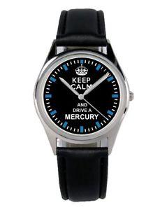 【送料無料】腕時計 ウォッチ ファンアクセサリーマーケティングアラームmercury auto regalo fan artculo accesorios mercadotecnia reloj b1478