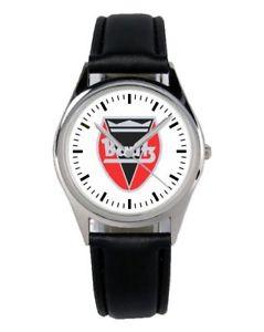 【送料無料】腕時計 ウォッチ トターアラームbautz regalo artculos para amantes tractor reloj b1041