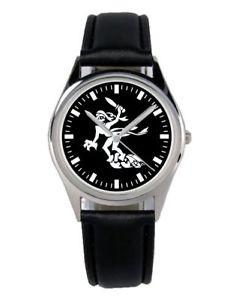 【送料無料】腕時計 ウォッチ ファンアクセサリマーケティングアラーム11 divisin panzer soldado regalo fan artculo accesorios mercadotecnia reloj b1629