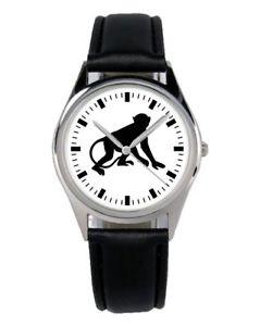 【送料無料】腕時計 ウォッチ サルファンアクセサリマーケティングアラームmonos regalo fan artculo accesorios mercadotecnia reloj b2194