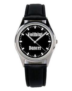 【送料無料】腕時計 ウォッチ ダンサーダンサーファンマーケティングアクセサリアラームlos bailarines dancer regalo fan artculo accesorios mercadotecnia reloj b2169