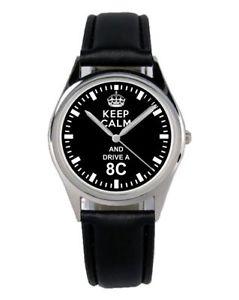 【送料無料】腕時計 ウォッチ マーケティングファンアクセサリアラーム8c regalo fan artculo accesorios mercadotecnia reloj b1503