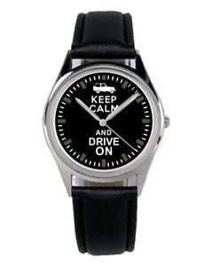【送料無料】腕時計 ウォッチ ラングラーファンアクセサリマーケティングアラームkeep wrangler regalo fan artculo accesorios mercadotecnia reloj b1421