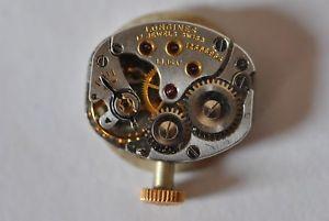 【送料無料】腕時計 ウォッチ オリジナルキャリバーoriginal longines caliber 1315v movement running ref12277