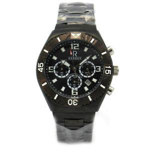 腕時計 ウォッチ アラームクロノゼノバーゼルウォッチrendex poseidn reloj chrono fecha os20 made by zeno watch basilea desfilando