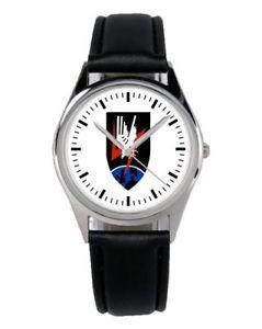 【送料無料】腕時計 ウォッチ マーケティングファンアクセサリアラームnjg nachtjagdgeschwader 2 regalo fan artculo accesorios mercadotecnia reloj b1449