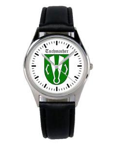 【送料無料】腕時計 ウォッチ アクセサリファンアラームaccesorios de artculo de paeros profesionales regalo ventilador de mercancas reloj b1806
