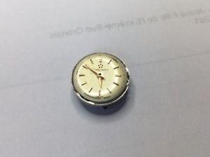 【送料無料】腕時計 ウォッチ マティックドeternamatic mouvement de montre dame automatique