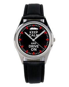 【送料無料】腕時計 ウォッチ ロードスターファンアクセサリマーケティングアラームkeep tt roadster regalo fan artculo accesorios mercadotecnia reloj b1423