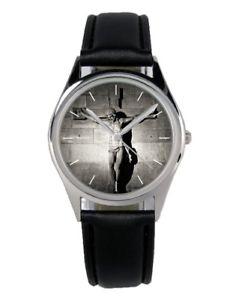 2a9fd227de2a ... イエスキリストファンアクセサリマーケティングアラームjess cruz iglesia regalo fan オンライン artculo  accesorios mercadotecnia reloj 20019b:hokushin